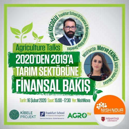 Agriculture Talks nishnova 800x800px-01